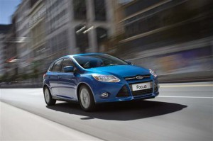 ford-focus_l-300x199